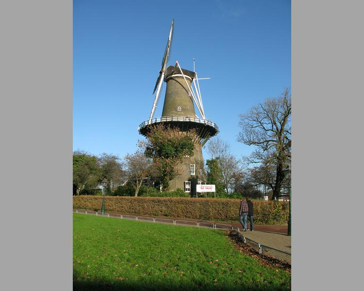 Netherlands - Nov 24 -011 (image)